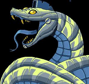 Bosscard Bolt Python 001.png