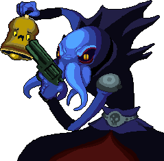 Mine Flayer.png