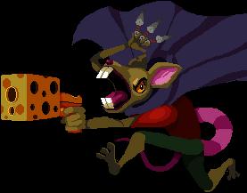 Boss Resourceful Rat.png