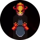 Lowpriest icon.png