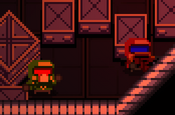Panicking Soldiers.png