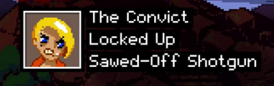 ConvictPA.png