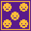Achievement Great Hall.png