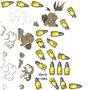 XtG Sniper Shell Spritesheet.png