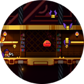 XtG Gungeon Chambers icon.png