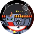 Meowitzer icon.png