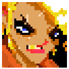 The Convict Icon.png