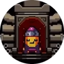 Chancellor icon.png