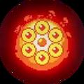 Flamechamber icon.png
