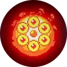 Flamechamber icon.png