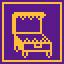 Achievement Not Just A Box.png