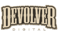 Devolver Digital.png