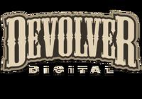 Devolver Digital.png