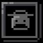 Icon dark was pinkarmy.net