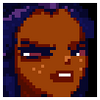 The Hunter Icon.png