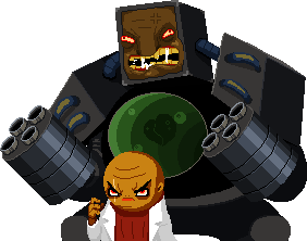 Dr. Wolf's Monster.png