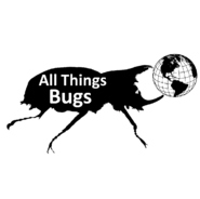 All Things Bugs Logo 1 Twitter