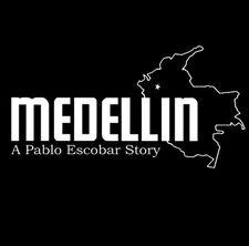 Medellin-poster.jpg