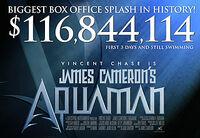 Aquamanad.jpg