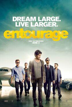 Entourage film poster.jpg
