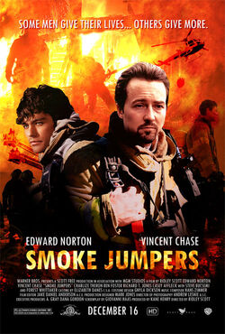 SmokeJumpers poster.jpg