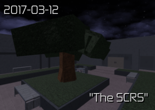 The SCRS