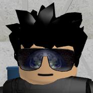 Earth Shades