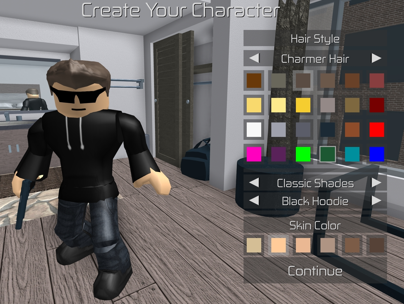 Roblox Clothes Codes Boy Hair Character Creation Entry Point Wiki Fandom