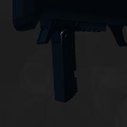 FoldingGrip