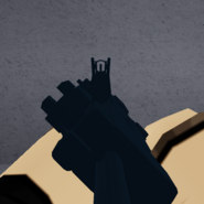 S97CantedSights