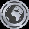 ShadowWarGlobal(1).png