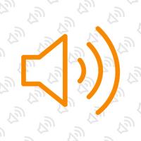 Roblox Rhythm Track Soundtracks Entry Point Wiki Fandom