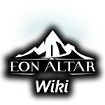 Eon Altar Wiki