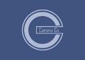 Caronix