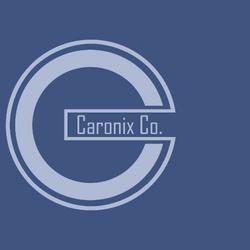 Caronix.png