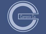 Caronix Co.