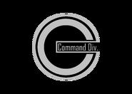 Command Badge