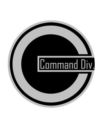 Command Badge.png