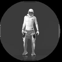 Survey Space Suit.png
