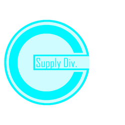 Supply Division