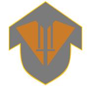 Shivrama Logo