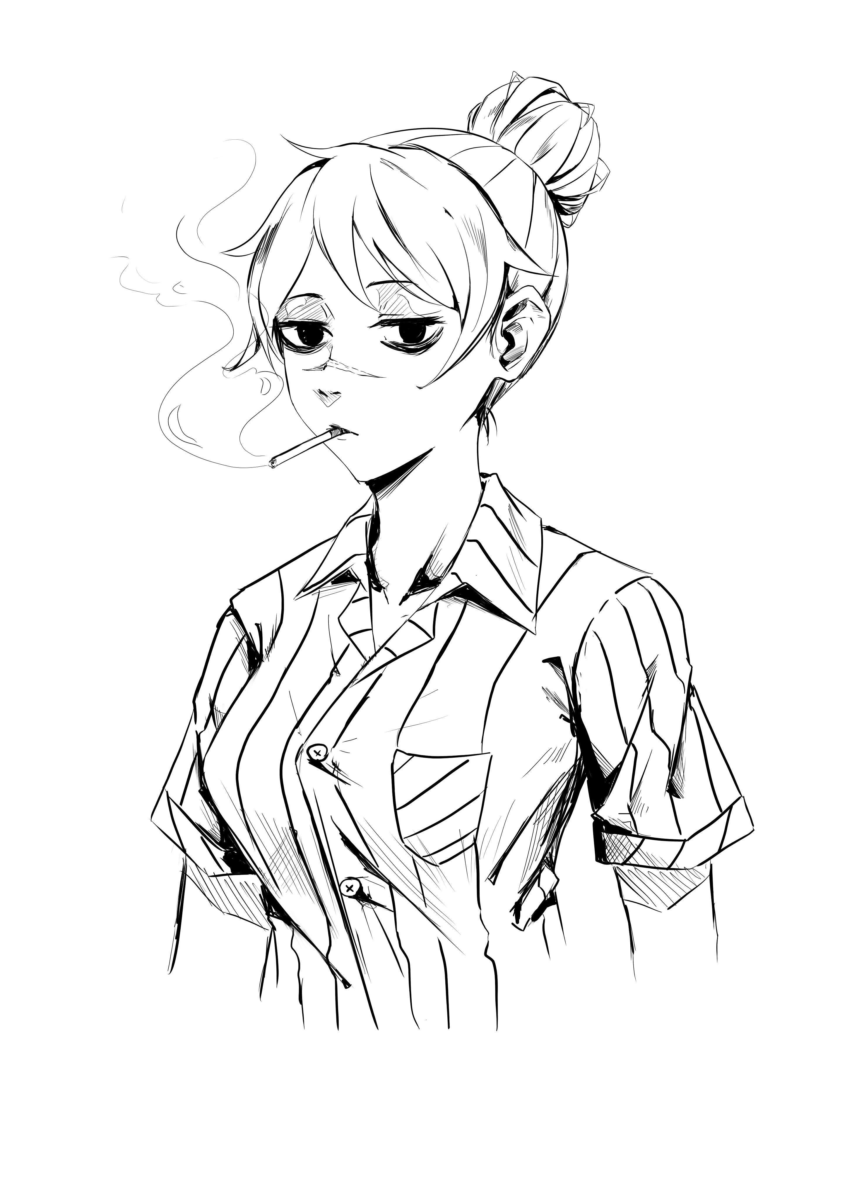 Gwen11.jpg