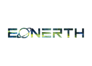 Eonerth