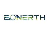 Eonerth System