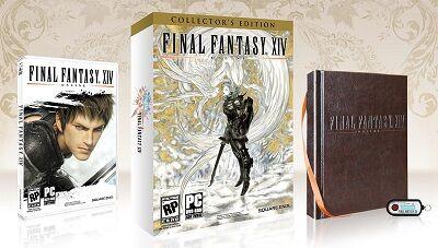 FinalFantasyXIV PC Collector-Div048.jpg