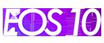 EOS 10 Wiki