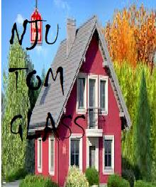 NJU TOM GLASS.png