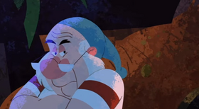 Mouche - Epic Mickey.png