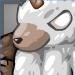 Icon bestiary ebf4 chimera bear.png