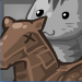 Icon bestiary ebf4 horse fort.png